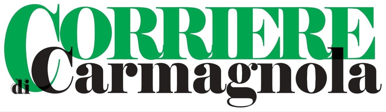 logo_corriere_2x
